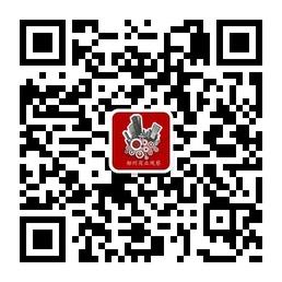 qrcode_for_gh_c5c75da8218e_258