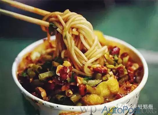 寻美食丨郑州排队也要吃的人气小吃!