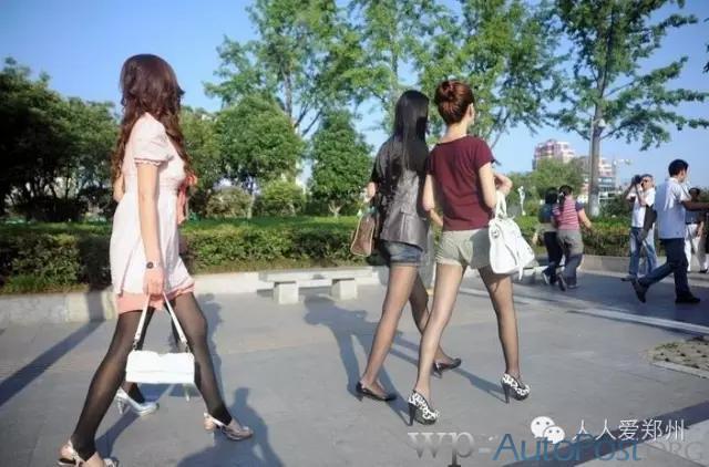 郑州10大未解之谜 你能解开几个?