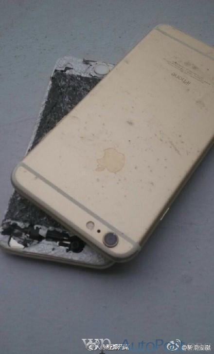 郑州一中学多名学生带手机上学被砸 你怎么看?