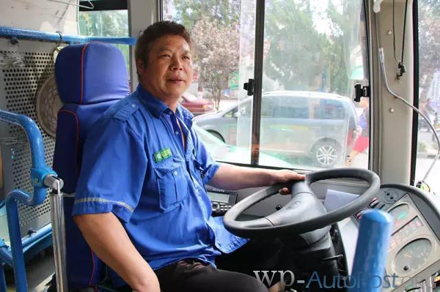 河南省18个地市的代言人和代言物,原来代表郑州的是她