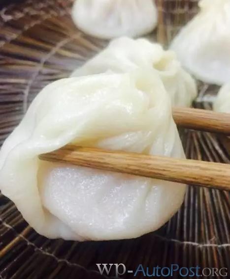 郑州20家地道美食,一定要都去尝尝