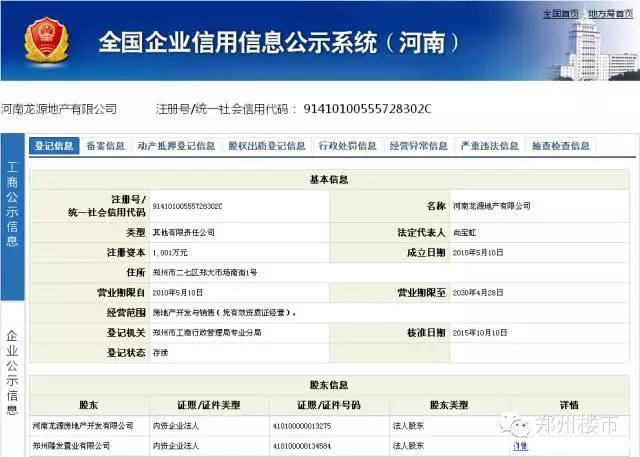 3.9日土拍 | 龙源地产七里河高压走廊项目尘埃落定
