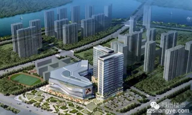 3.12-3.13郑州楼市周末活动汇:开盘1个/认筹4个
