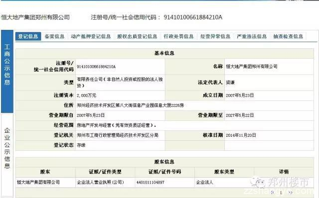 4.1日土拍 恒大夺北龙湖双料地王/中原银行落户高铁东广场/