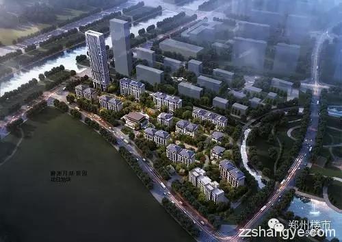 开盘数据:万科城/五建新街坊/碧源月湖/天伦庄园