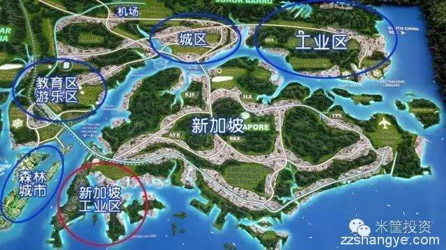 实地调研|从14个纬度分析碧桂园森林城市值不值得买?