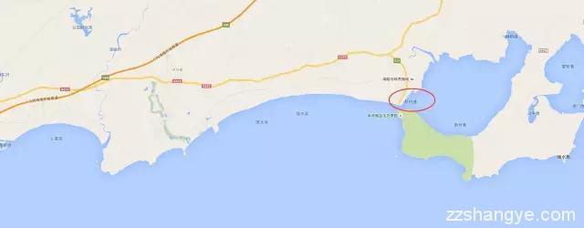身在内陆的你,知道海南早晨的码头是什么样的吗?