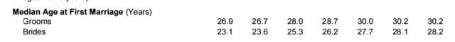 新加坡人均GDP超美国、是中国的五倍,民众收入高吗?