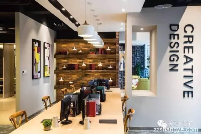 团购 璞丽中心写字楼,单价1.1万起的低首付地铁口准现房